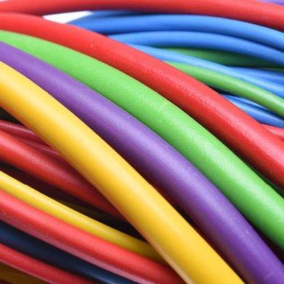 Kabel & Zubehör