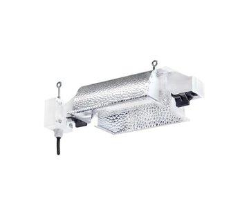 Gavita Hortistar DE Reflektor 750-1000 Watt