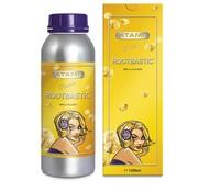 Atami Ata Rootbastic 1250 ml
