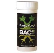 BAC Funky Fungi 50 Gramm