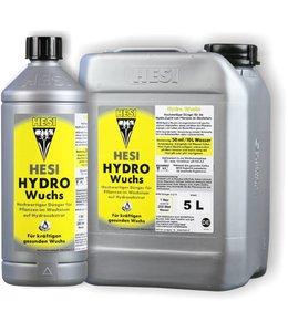 Hesi Hydro Wuchs