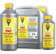 Hesi TNT Complex 1 Liter