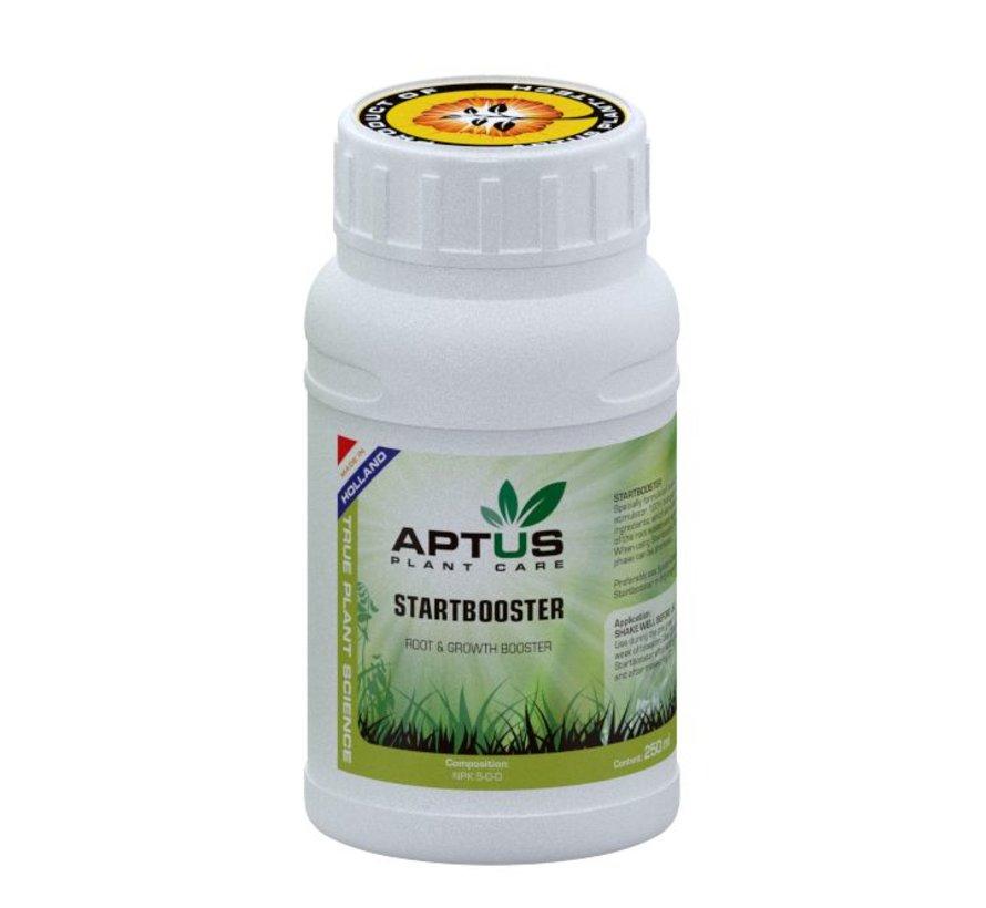 Aptus Startbooster