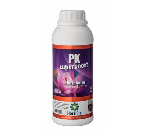 Hortifit PK Super Boost 1 Liter