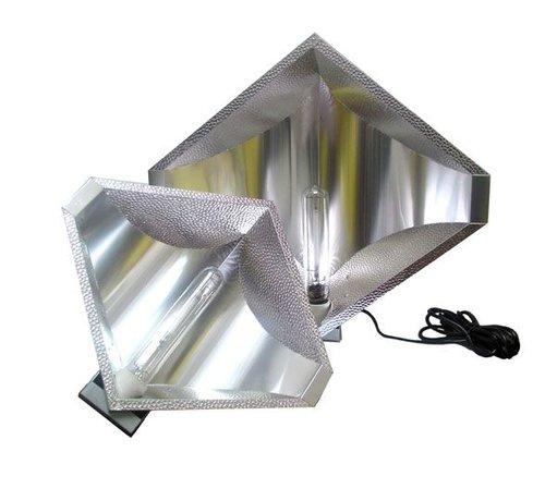 Diamond Reflektor 42cm