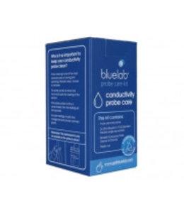 Bluelab EC Reinigungs Kalibrierungsset