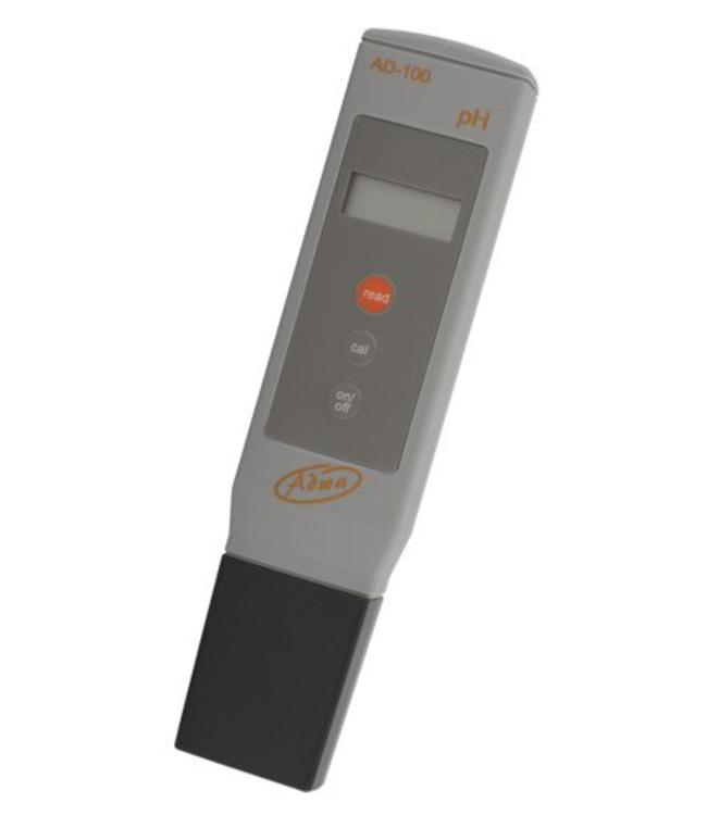 Adwa AD100 pH Messgerät