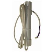 Bluelab EC Elektrode Probe