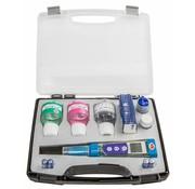 XS Instruments pH 5 Spear ERDE pH Boden Meter Kit