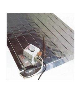 Hotbox Heatwave