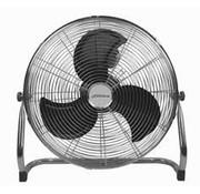 Fanline Boden Ventilator FLF45