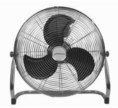 Fanline Boden Ventilator 45cm
