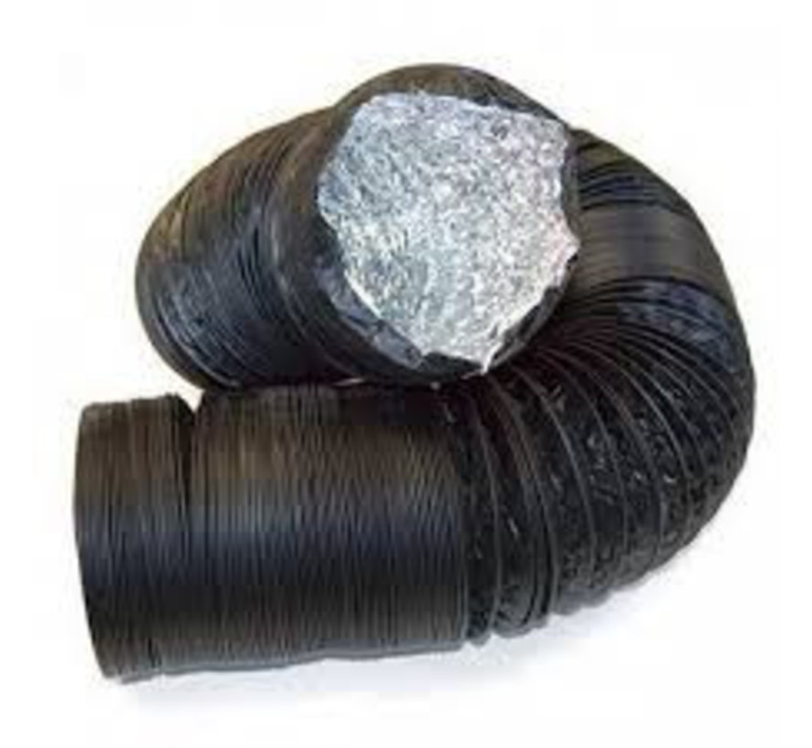 Combiconnect Schlauch 102 bis 406 mm
