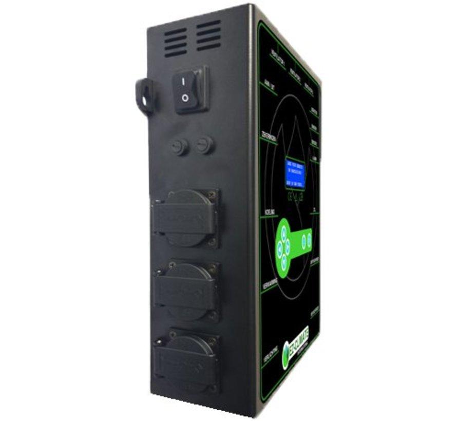 EZ-CO2 Klima Controller