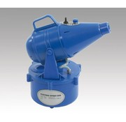 Ecosprayer Hochdruck Sprühgerät