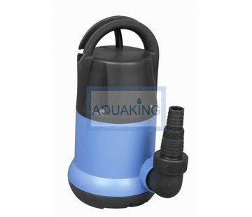 Aquaking Q4003 Tauchpumpe