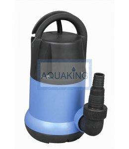 Aquaking Q5503 Tauchpumpe