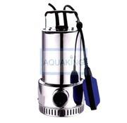 Aquaking Q110056 Tauchpumpe