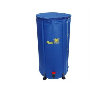 Flexitank 100L Wassertank