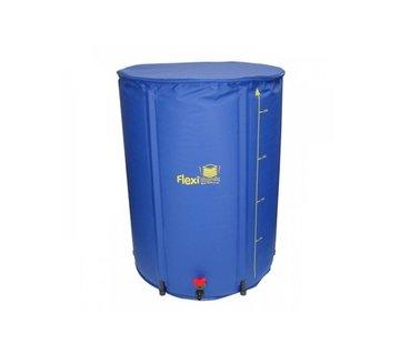Flexitank 225L Wassertank