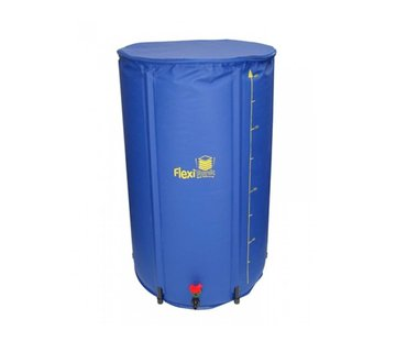 Flexitank 400L Wassertank