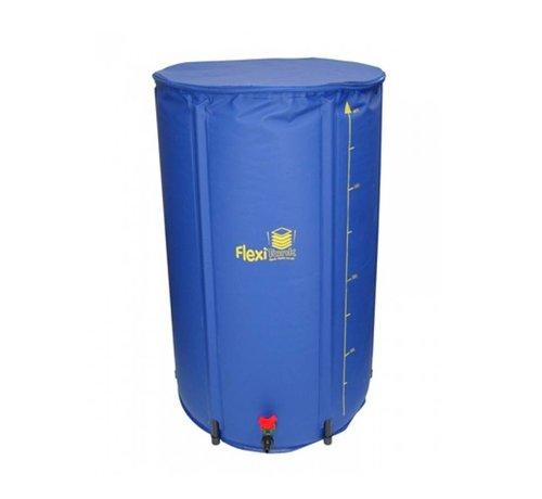 Flexitank 400L Wassertank