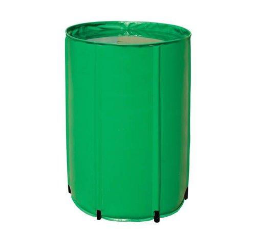 Aquaking 100L Wassertank