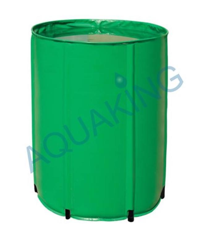 Aquaking 160L Wassertank