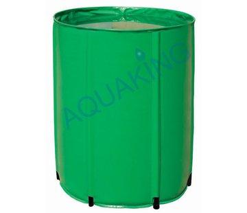Aquaking 380L Wassertank