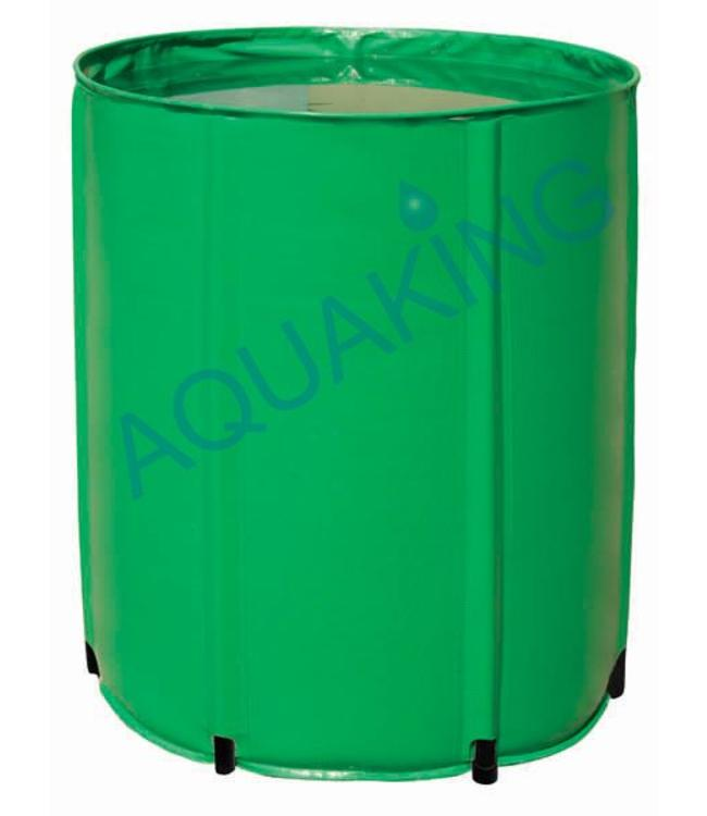 Aquaking 500L Wassertank
