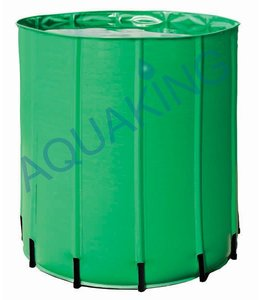 Aquaking 750L Wassertank