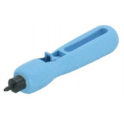 Aquaking Irritec PE Tylenpflücker 2,5mm