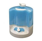 Bio G Power Luftbefeuchter