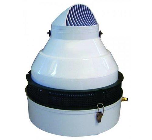 Luftbefeuchter HR-50