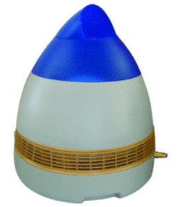 Cezio Luftbefeuchter