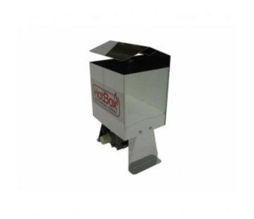 Hotbox Co2 Generator 0,75 kW Propan