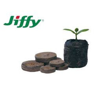 Jiffy -7 41 mm 100 Stück