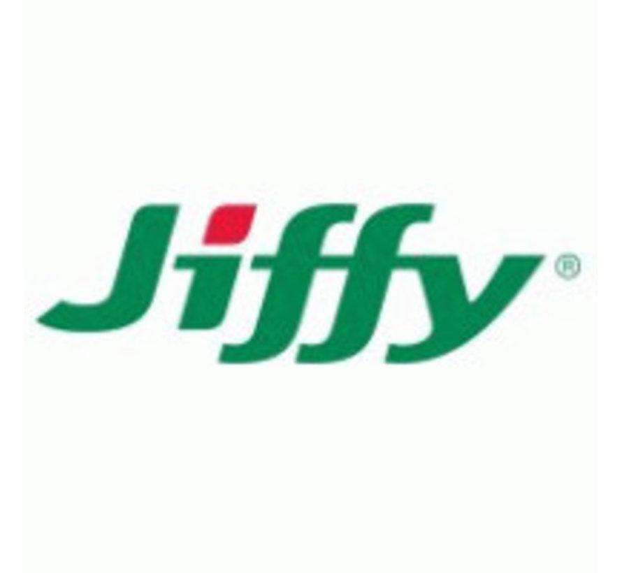 Jiffy -7 41mm 1x tray 60 Stück