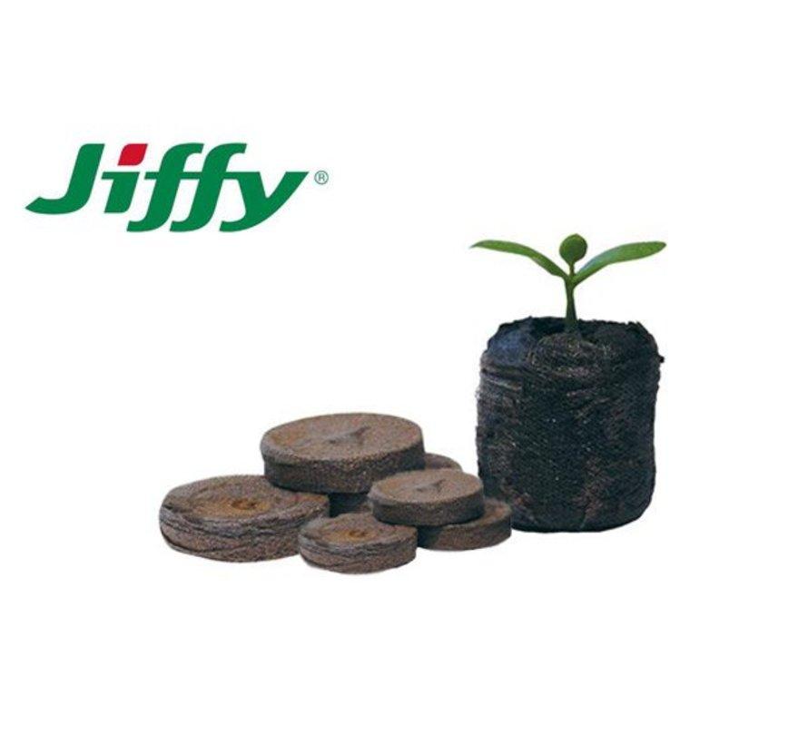 Jiffy -7 41 mm 1000 Stücks