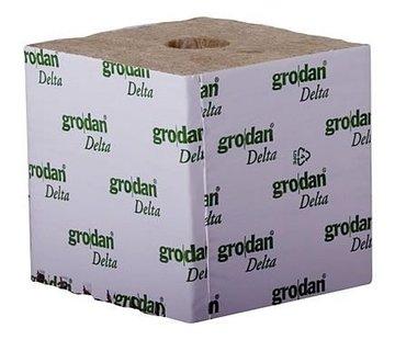 Grodan Steinwoll Startblock 384 Stücks