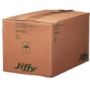 Jiffy Pot 8x8x8 1200 Stücks