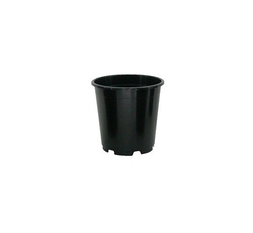 Runder Topf 15 Liter ⌀ 30,5 cm