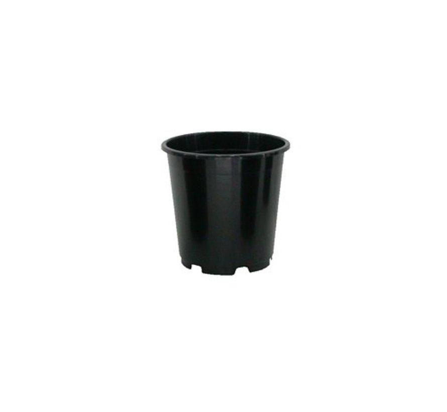 Runder Topf 15 Liter 30,5 cm