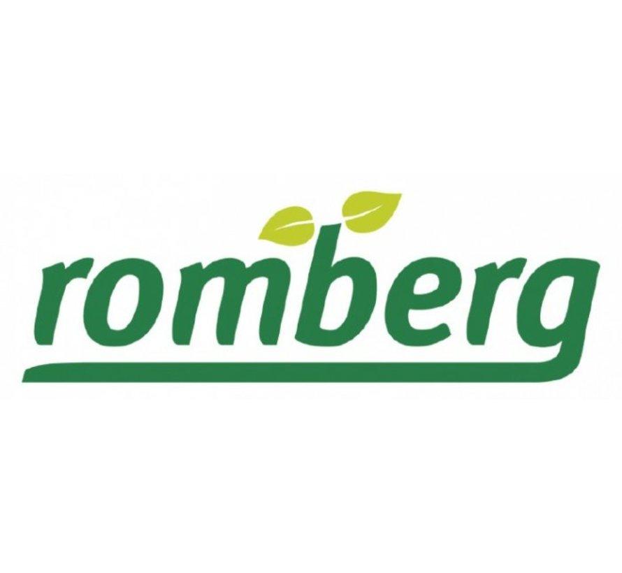 Romberg Heizmatte für Zimmergewächshaus Maximus