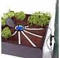 Aquabox Spyder Bewässerung System
