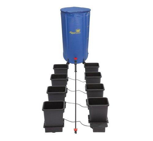 AutoPot 1Pot 8 Töpfe Bewässerungssystem