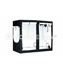 Homebox Evolution R240 Growbox 240x120x200