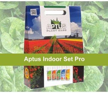 Aptus Indoor Set Pro
