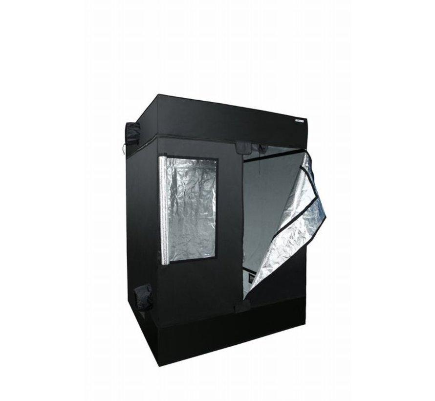 Homebox HomeLab 145 Growbox 145x145x200