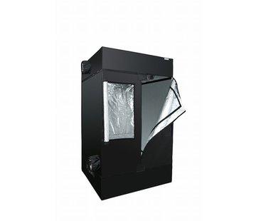 Homebox Homelab 120 Growbox 120x120x200